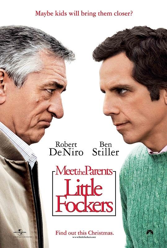 Meet-The-Parents-Little-Fockers-Poster-US