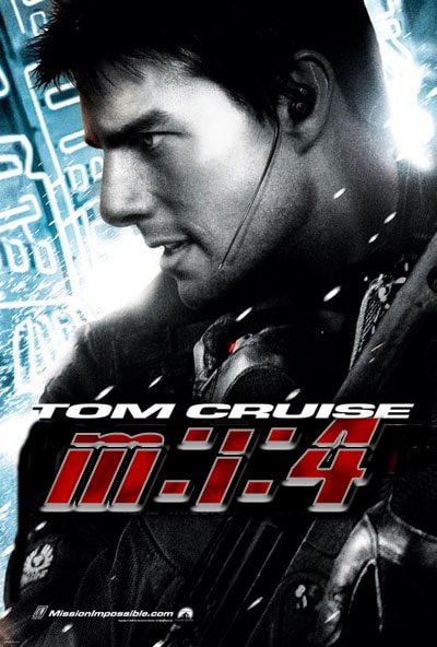 mission-impossible-4-poster