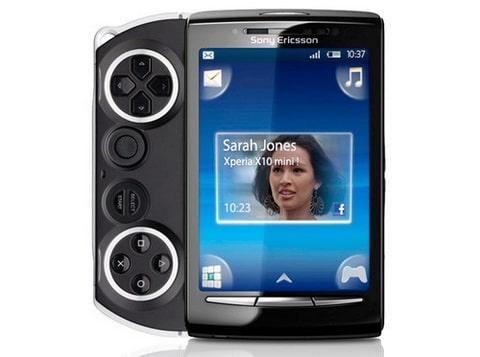 PSP-2-Phone-Image