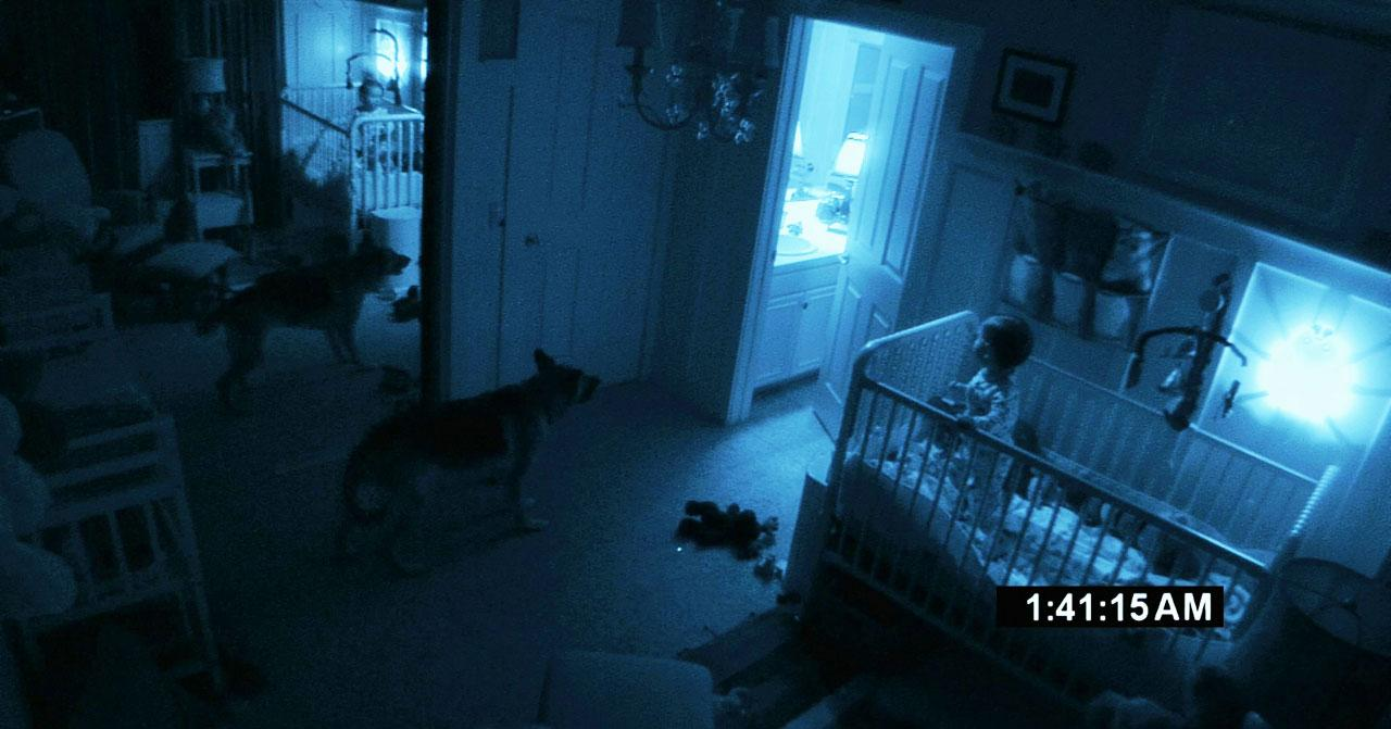 Paranormal-Activity-2-First-Photo-Official