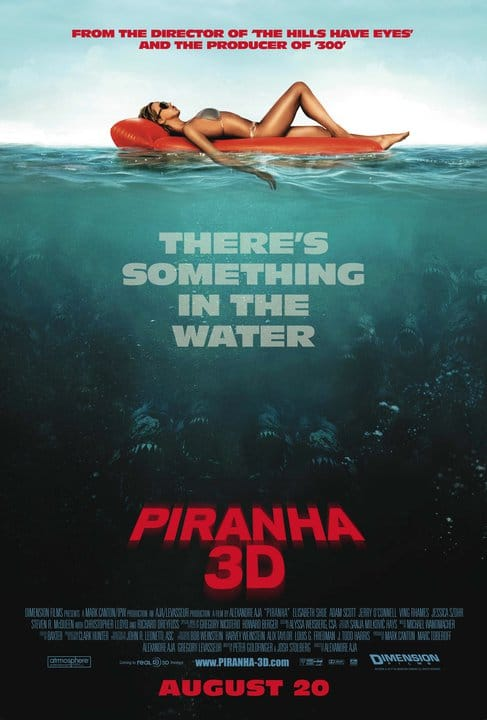 Piranha-3D-Affiche-US