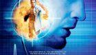 Scott-Pilgrim-vs.-the-World-Affiche-Action-Doctor-140x80