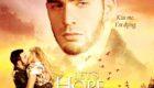 Scott-Pilgrim-vs.-the-World-Affiche-Lets-Hope-Theres-A-Heaven-140x80