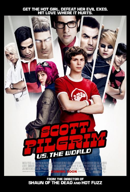 http://www.eklecty-city.fr/wp-content/uploads/2010/08/Scott-Pilgrim-vs.-the-World-Affiche-US.jpg