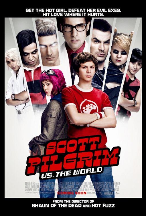 Scott-Pilgrim-vs.-the-World-Affiche-US
