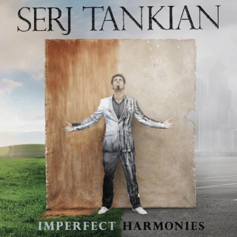 Serj-Tankian-Imperfect-Harmonies-Artwork.png