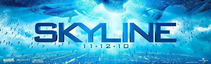 Skyline-Bann-US