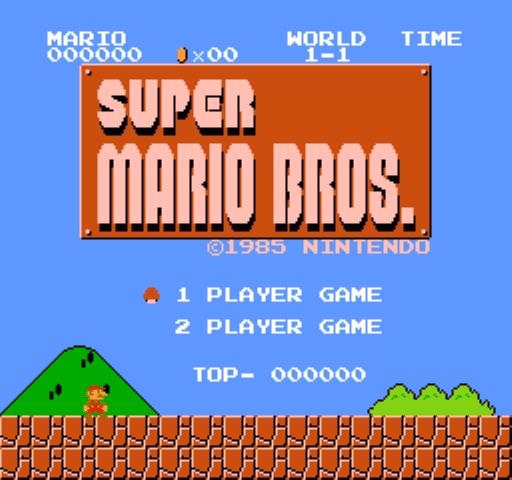 Super-Mario-Bros-Ecran-Titre