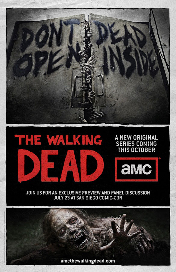 The-Walking-Dead-Poster-US
