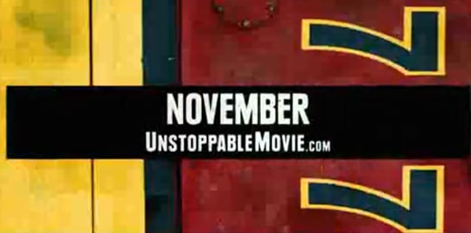 Unstoppable-Annonce