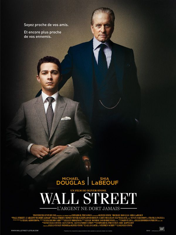 Wall-Street-LArgent-Ne-Dort-Affiche-Fr