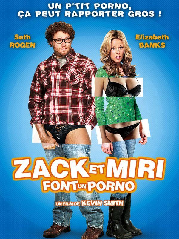 Zack-Miri-font-un-porno-Affiche-Fr