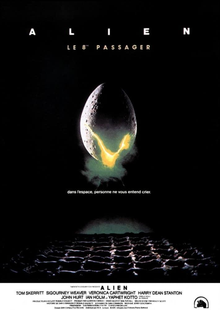 Alien-1979-Affiche-Fr