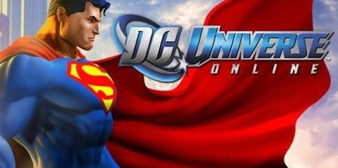 DC-Universe-Online-Superman-Banner