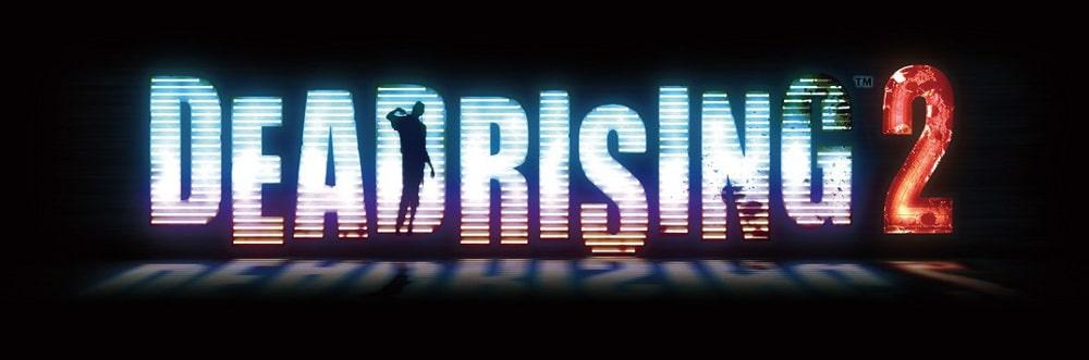 Dead-Rising-2-Logo
