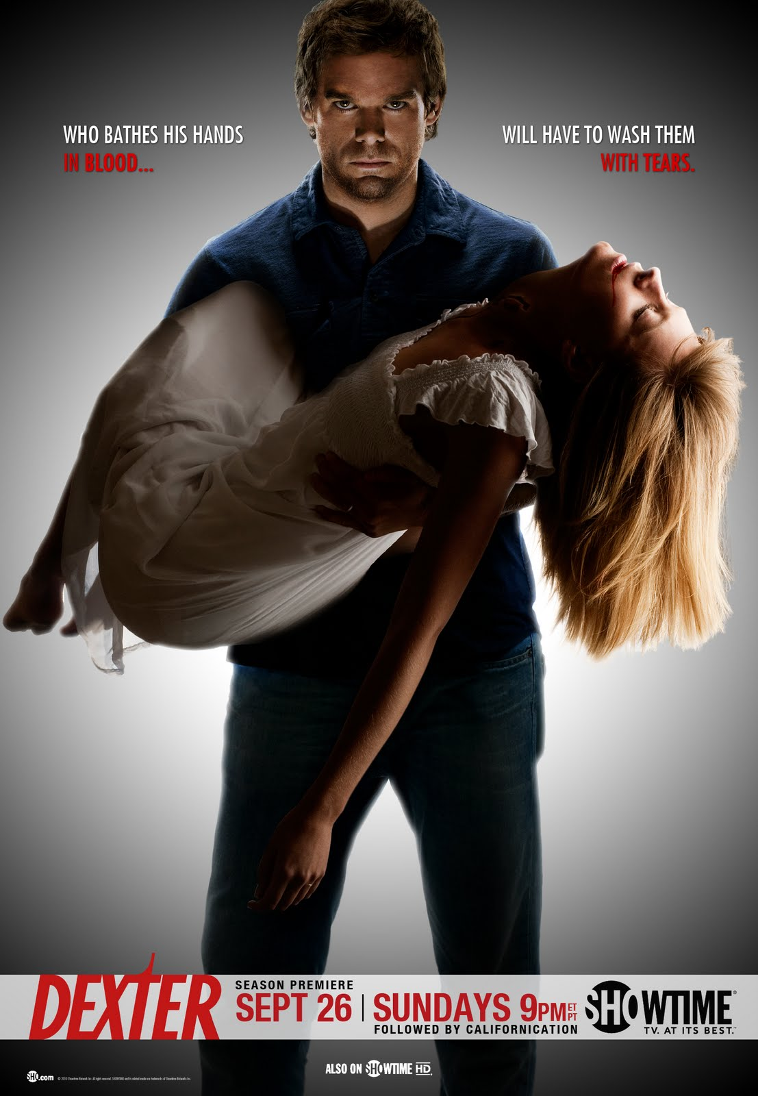 Dexter-Saison-5-Poster-Promo-04