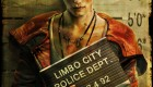 DmC-Devil-May-Cry-5-Image-00-140x80