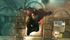 DmC-Devil-May-Cry-5-Image-02-140x80