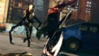 DmC-Devil-May-Cry-5-Image-07-140x80