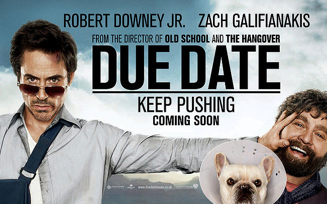 Due-Dater-Poster-Banner-US-02
