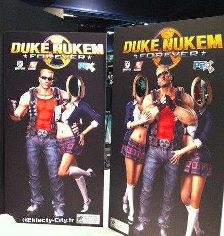 Duke-Nukem-Forever-Artwork-PAX-07
