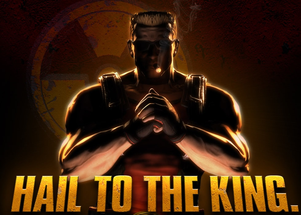Duke-Nukem-Forever-Official-Site