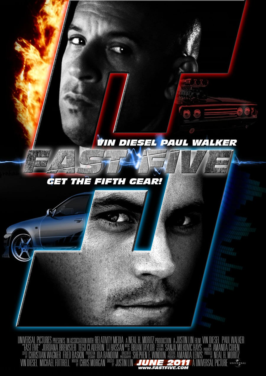 Fast-Five-Poster-Teaser-Fan-Made