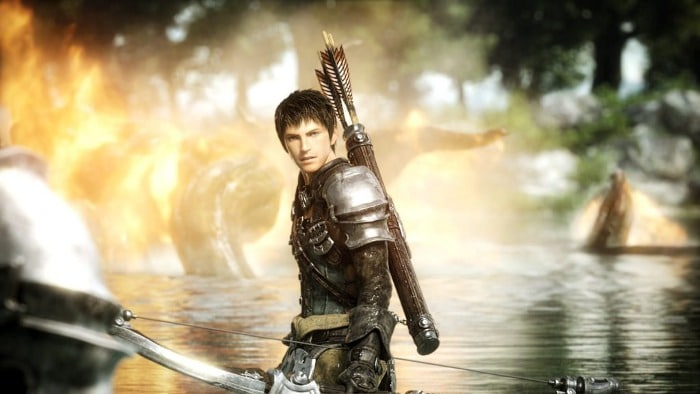 http://www.eklecty-city.fr/wp-content/uploads/2010/09/Final-Fantasy-XIV-Image-00.jpg