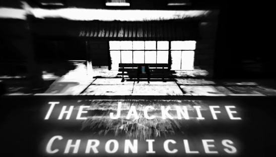 First-Person-Project-The-Jacknife-Chronicles