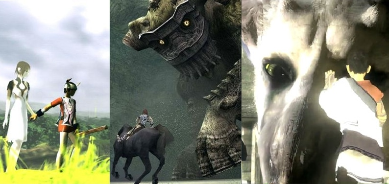 Ico-Shadow-Of-The-Colossus-The-Last-Guardian-HD