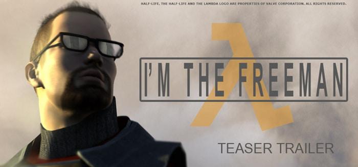 Im-The-Freeman-Affiche-Teaser-Trailer