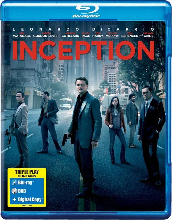 Inception-Blu-Ray-Combo