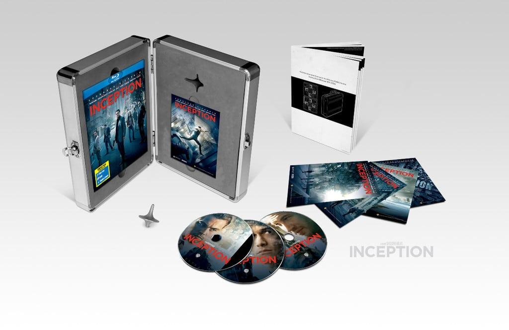Inception-Blu-Ray-Edition-Fnac-Dream-Machine1