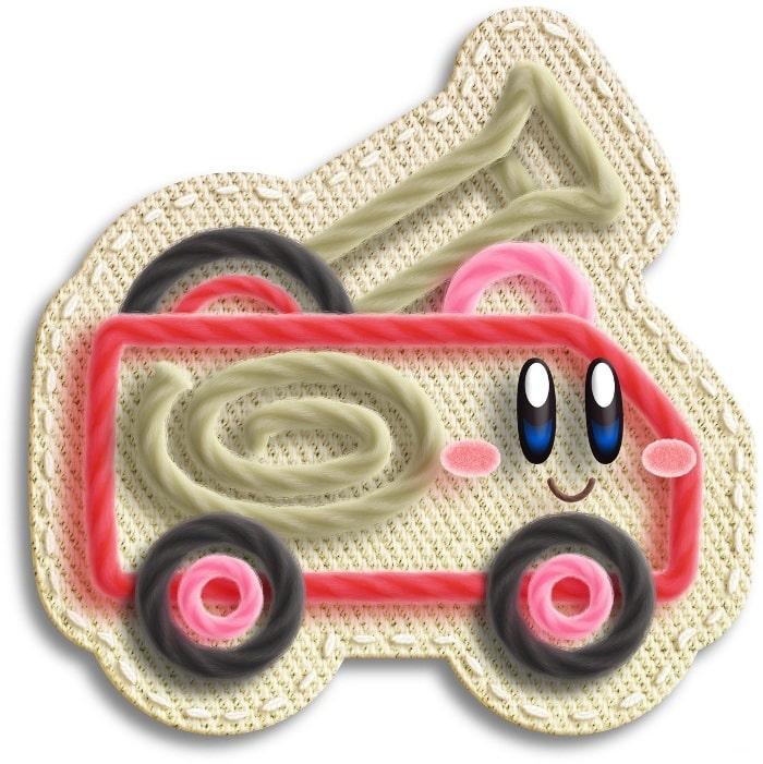 Prince Ponpon (Kirby) Kirby-Epic-Yarn-Artworks-05