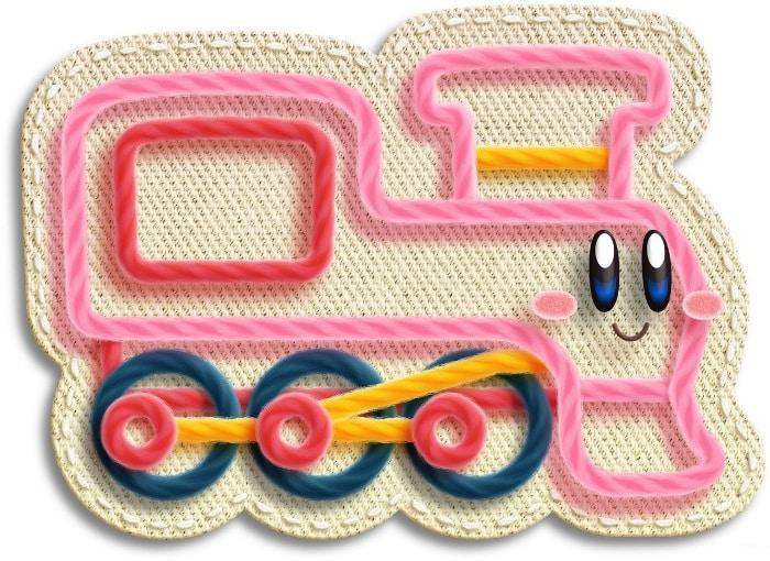 Prince Ponpon (Kirby) Kirby-Epic-Yarn-Artworks-06