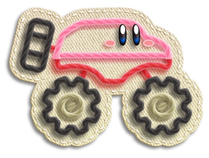 Prince Ponpon (Kirby) Kirby-Epic-Yarn-Artworks-07