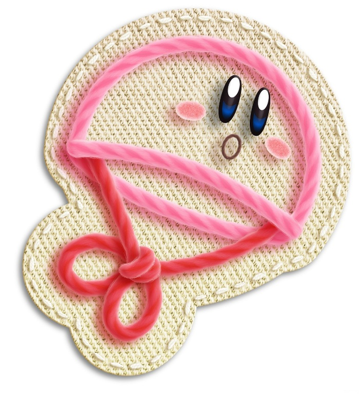 Prince Ponpon (Kirby) Kirby-Epic-Yarn-Artworks-10
