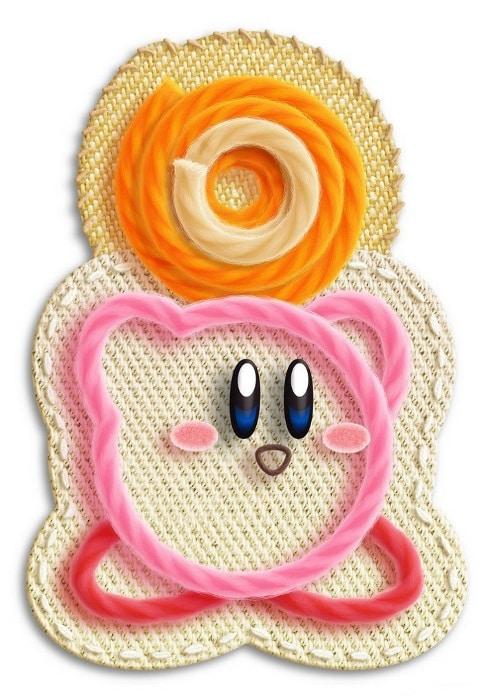 Prince Ponpon (Kirby) Kirby-Epic-Yarn-Artworks-15