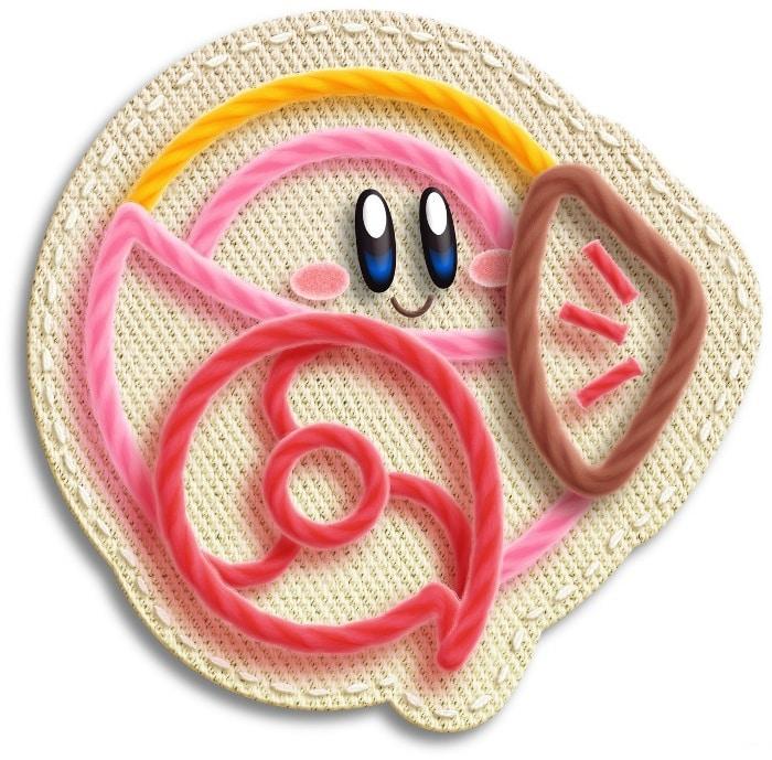 Prince Ponpon (Kirby) Kirby-Epic-Yarn-Artworks-19