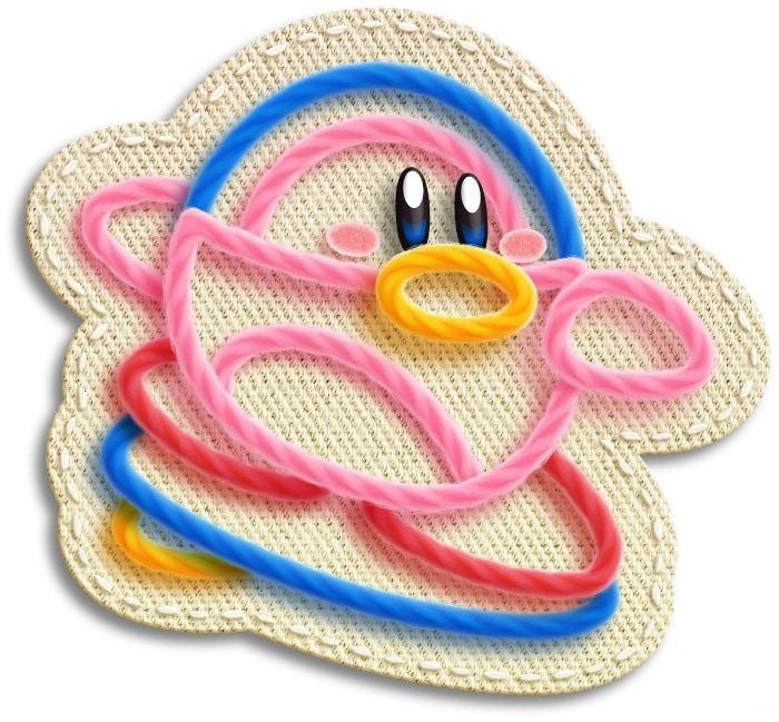 Prince Ponpon (Kirby) Kirby-Epic-Yarn-Artworks-20