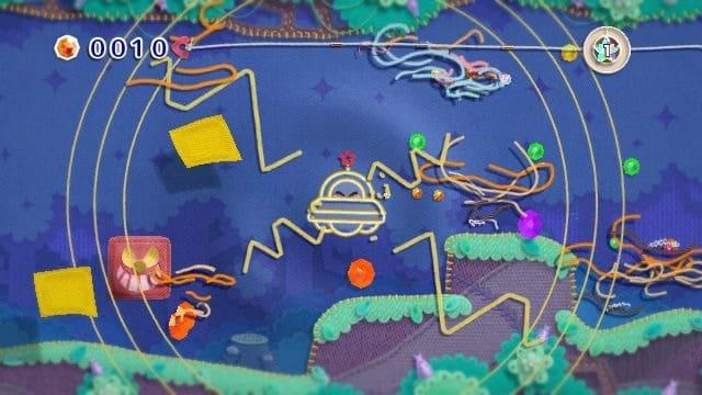 Prince Ponpon (Kirby) Kirby-Epic-Yarn-Wii-08