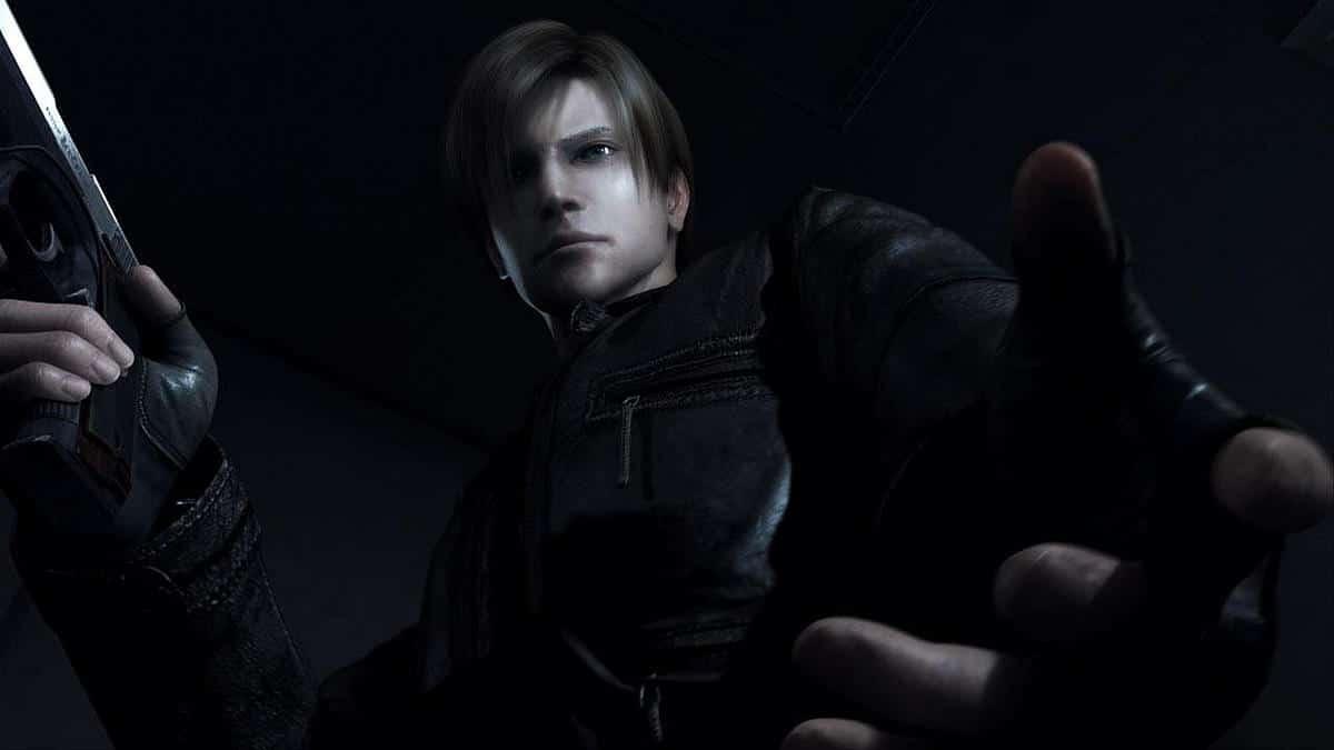 Leon-S.-Kennedy-Resident-Evil-Degeneration