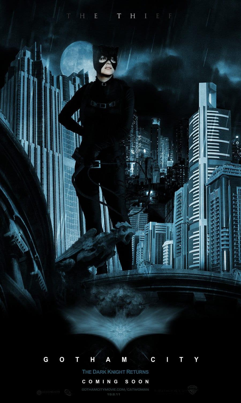 Marion-Cotillard-Catwoman-Fan-Made-Batman-3