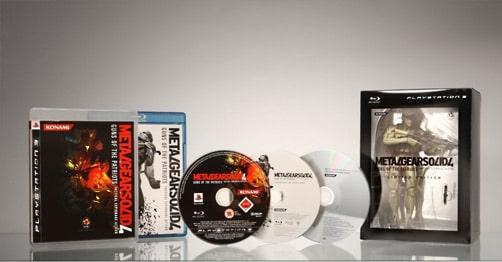 Metal-Gear-Solid-4-Guns-of-The-Patriots-Collector-EU