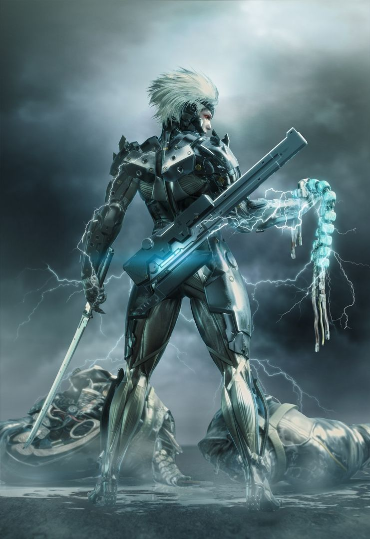 Metal-Gear-Solid-Rising-Raiden-HD