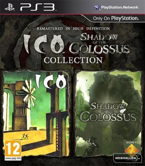 Team-Ico-Collection-Ico-Shadow-Of-The-Colossus-Box-Art