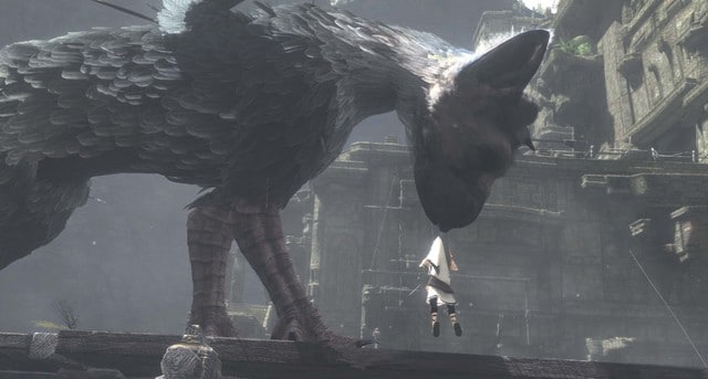 The-Last-Guardian-Image-03