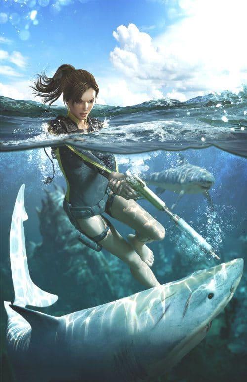 Tomb-Raider-Underworld-Lara-Croft