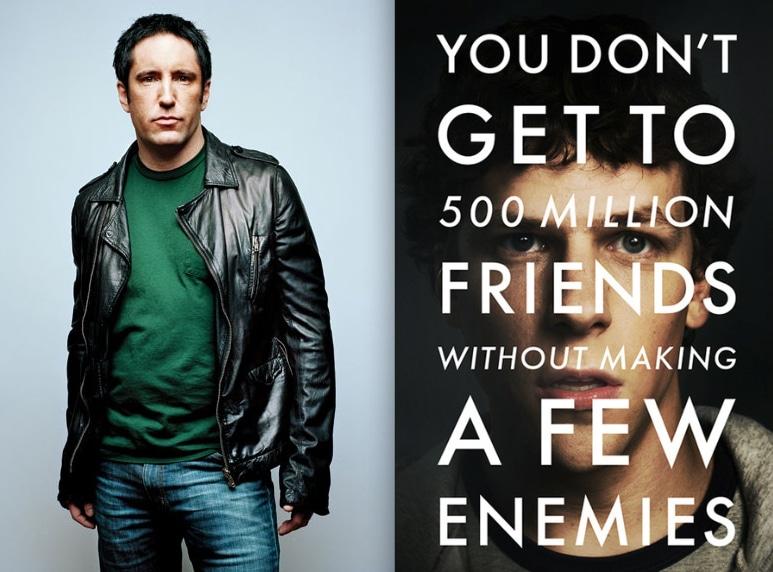 Trent-Reznor-The-Social-Network-Banner