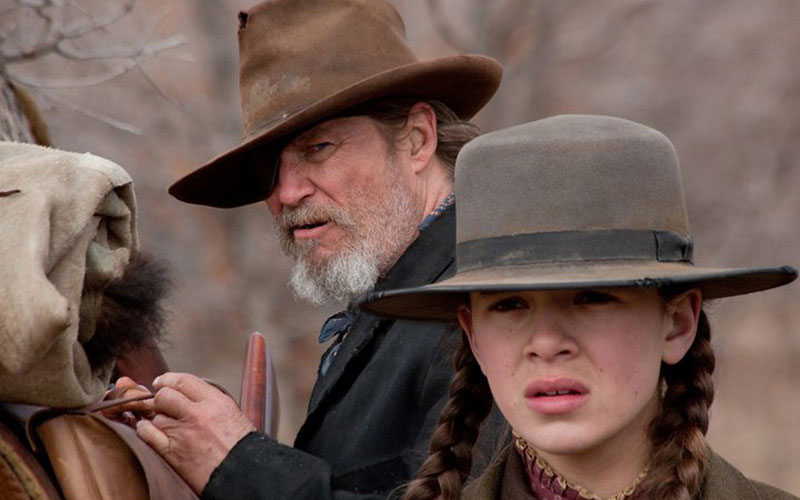 True-Grit-First-Official-Photo